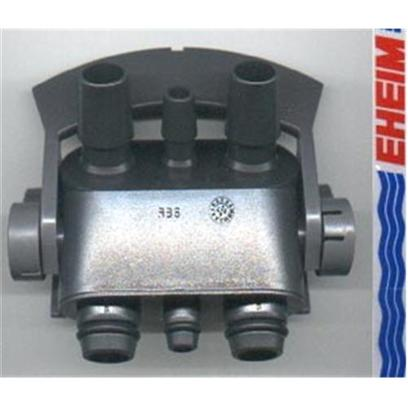 Eheim Presents Eheim Double Tap Unit 2226-2228. Fits 2227 2229 [31397]