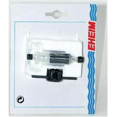 Eheim Presents Eheim Impeller Kit 2213. [31443]