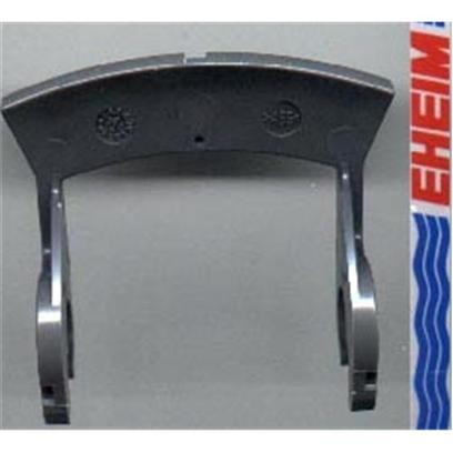 Eheim Presents Eheim Locking Clamp 2222-24. Fits 2222 2224 [31457]