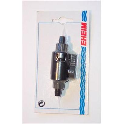 Eheim Presents Eheim Tap Connector 694. Eheim Tap Connectors. [31525]