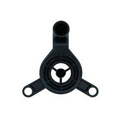 Marineland Presents Marineland (Ml) Impeller Housing Magnums 220/350. Marineland Impeller Housing Magnums Replacement Parts for Marineland Power Filters [31540]