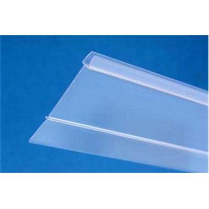 Buy Light Hoods products including Pf Hood Backstrip Part:Hood Backstrip-Small, Kol Bettaview Brite Brite-Hood with Light &amp; Divider, Marineland (Ml) Hood with Lamp Base System 12, All Glass Aquarium (Ag) Part Starter Fs-4 (2pk) 2 Pack Category:Lighting Parts Price: from $5.99