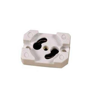 Perfecto Manufacturing Presents Pf Socket Starter Base Partsocket-Starter. Perfecto Socket Starter Base Replacement Part for Perfecto Aquariums [31668]