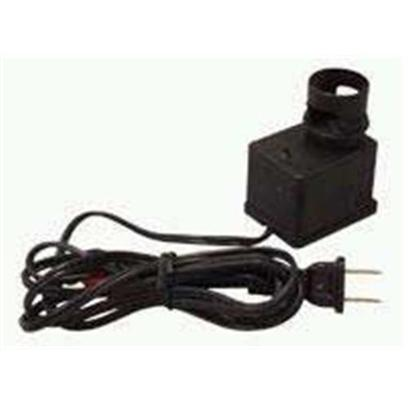 Buy Second Nature Power Filter Parts products including Second Nature (2nat) Whisper Strainer for 3/4/5, Second Nature (2nat) T-3 Energizer (Whisper 2/3/4) for Whisper 2/3/4, Second Nature (2nat) Whisper Strainer for 1 &amp; 2 Category:Power Filter Parts Price: from $2.99