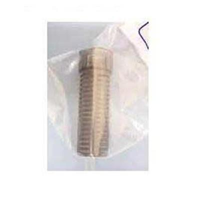 Buy Second Nature Whisper Strainer products including Second Nature (2nat) Whisper Strainer for 1 & 2, Second Nature (2nat) Whisper Strainer for 3/4/5, Second Nature (2nat) Whisper Strainer Junior and New Compact-Straine Category:Power Filter Parts Price: from $2.99
