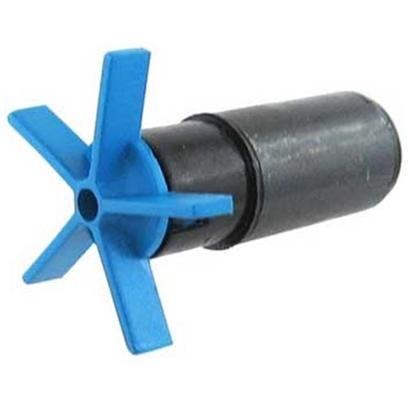 Instant Ocean-Aquarium Systems Presents Instant Ocean-Aquarium Systems (Io) Duetto Impeller Unit-Dj100 for Dj-100. Instant Ocean Duetto Impeller Unit-Dj100 Genuine Replacement Impeller Assembly for the Aquarium Systems Duetto Dj100 Submersible Power Filter. [31693]