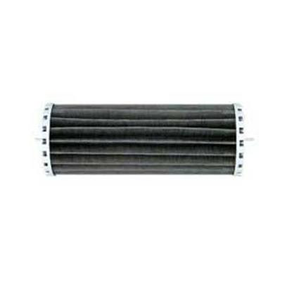 Buy Marineland Power Filter Parts products including Marineland (Ml) Bio Wheel Assembly Penguin 100b, Marineland (Ml) Bio Wheel Assembly Penguin 150b, Marineland (Ml) Impeller Assembly Eclipse 2, Marineland (Ml) Impeller Assembly Emperor 280, Marineland (Ml) Bio Wheel Assembly Penguin 160/170 Category:Power Filter Parts Price: from $2.99