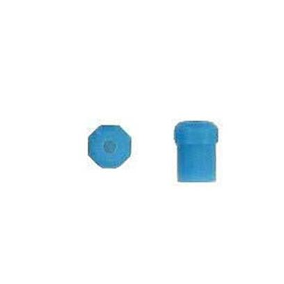 Marineland Presents Marineland (Ml) Bio Wheel Bearings 2 Pack. Marineland Bio Wheel Bearings Replacement Parts for Marineland Power Filters [31741]
