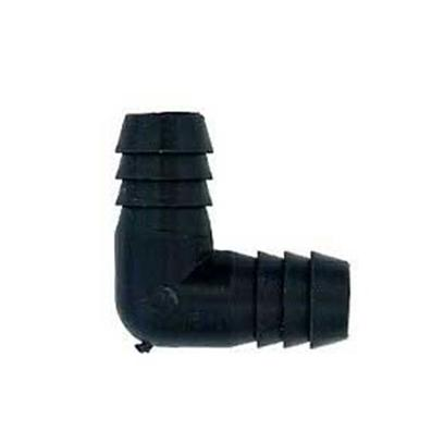 Marineland Presents Marineland (Ml) Bio Wheel Elbow Pros Pro-Barbed. Marineland Bio Wheel Elbow Pros Replacement Parts for Marineland Power Filters [31752]