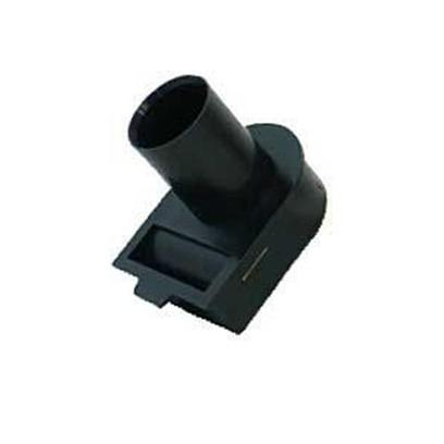 Buy Marineland Impeller Housing System products including Marineland (Ml) Impeller Housing System 6, Marineland (Ml) Impeller Housing System Eclipse 12, Marineland (Ml) Impeller Housing System Eclipse 3/5 and Explorer for 3 & Hex 5 Category:Power Filter Parts Price: from $2.99