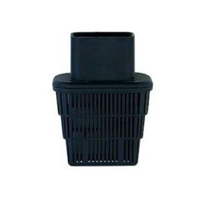 Marineland Presents Marineland (Ml) Intake Strainer Emperors 280/400. Marineland Intake Strainer Emperors Replacement Parts for Marineland Power Filters [31799]