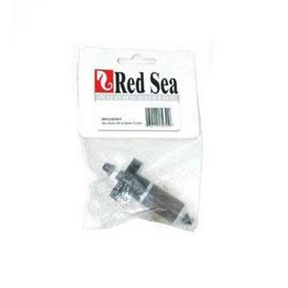 Red Sea Fish Pharm Presents Red Sea Berlin Impeller Pump. The Red Sea Replacement Impeller for Berlin Turbo Pump &amp; Prizm Pro Pump has an 18 Blade Impeller. [31909]
