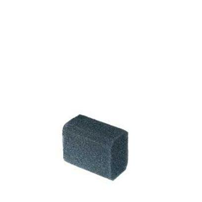 "Supreme (Danner Inc) Presents Supreme (Danner Inc) (Sup) Foam Prefilter Magpond 1-7 Mag-Drive Pond Sponge Assembly. ""Large Pre-Filter for Pumps 2, 3, 5 & 7"" [31919]"