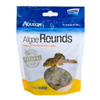 Buy Artificial Food for Fish products including Aqen Goldfish Flake 1.02oz, Aqen Goldfish Flake .45oz, Aqen Goldfish Flake 3.59oz, Aqen Goldfish Flake 7.12oz, Aqen Marine Flake 1.02oz, Aqen Goldfish Flake 2.19oz, Aqen Marine Flake 2.29oz, Aqen Tropical Large (Lg) Flakes 1.02oz, Aqen Tropical Large (Lg) Flakes .45oz Category:Tropical Fish Food Price: from $1.99