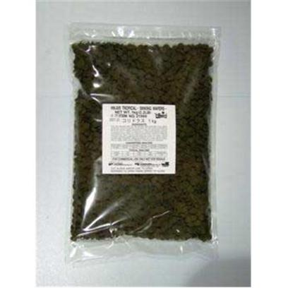Buy Hikari Usa Bottom Feeder Food products including Hikari Tropical Algae Wafer 8.8oz, Hikari Tropical Sinking Wafers .88oz, Hikari Tropical Algae Wafer 1.41oz, Hikari Tropical Algae Wafer 2.89oz, Hikari Tropical Algae Wafer .70oz, Hikari Tropical Sinking Wafers 1.76oz, Hikari Tropical Sinking Wafers 3.88oz Category:Herbivore Food Price: from $2.99