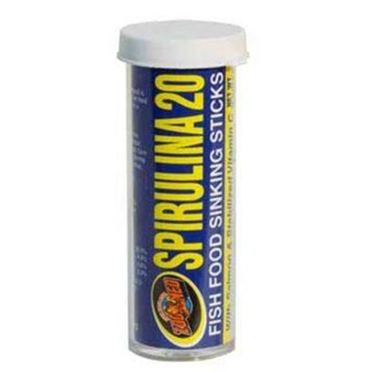 Buy Saltwater Fish Stabilizer products including Zoo Earthworm Sticks .7oz Medium (Med) Sinking Food .70oz, Zoo Plankton Sticks .7oz Medium (Med) Sinking Food .70oz, Zoo Brine Shrimp Sticks .7oz Medium (Med) Sinking Food .70oz Category:Tropical Fish Food Price: from $2.99