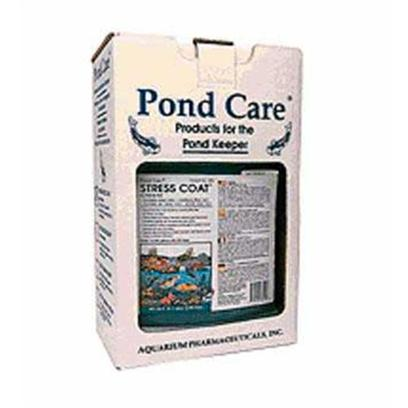 Buy Pond Conditioners products including Kord Pond Novaqua Plus 16oz, Kord Pond Amquel Plus 16oz, Kord Pond Amquel Plus 1gal, Kord Pond Amquel Plus 5gal, Kord Pond Novaqua Plus 16oz (32694), Aquarium Pharmaceuticals (Ap) Pond Stress Coat 16oz, Aquarium Pharmaceuticals (Ap) Pond Stress Coat 1gallon Category:Water Treatment &amp; Conditioners Price: from $4.99
