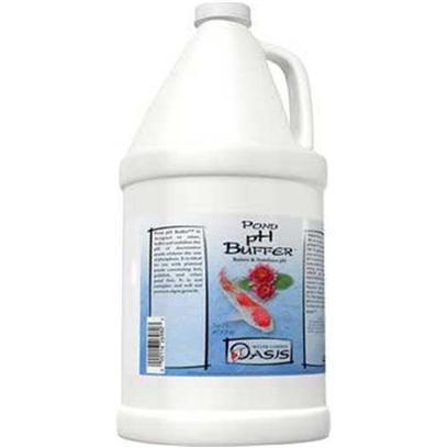 Buy Water Plants for Fish Ponds products including Tetra Aquazyme (Pond) Pond Sludge Reducer (Formerly Pond) 40oz, Tetra Pond Algae Control 101.4oz, Tetra Pond Algae Control 16.9oz, Tetra Pond Algae Control 8.4oz, Aquarium Pharmaceuticals (Ap) Pond Micro Algae Clean 16oz Category:Water Treatment Price: from $2.99