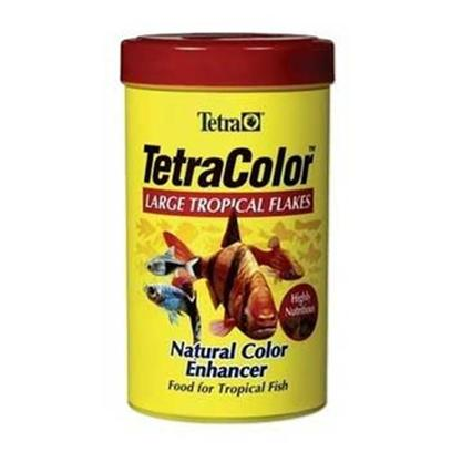 Tetra Usa Presents Tetra Aquasafe Pond 16.9oz (Treats 2500gal). Essential for all Pond Keepers! Normal Tap Water Contains Chemicals and Metals that can Harm Pond Fish. Aquasafe Quickly Eliminates Chlorine, Chloramines, and Neutralizes Heavy Metals. Also Provides Protective Colloid Coating for Fish. [32793]