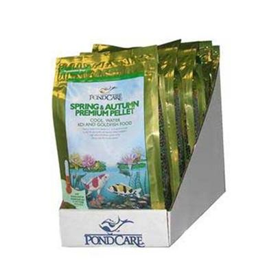 Buy Aquarium Pharmaceuticals Spring Autumn Pond Food products including Aquarium Pharmaceuticals (Ap) Spring Autumn Pond Food 19oz Jar, Aquarium Pharmaceuticals (Ap) Spring Autumn Pond Food 39oz Jar, Aquarium Pharmaceuticals (Ap) Spring Autumn Pond Food 9oz Jar Category:Goldfish Food Price: from $8.99