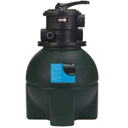 Buy Filter Supply products including Supreme (Danner Inc) (Sup) Pondmaster Power Filter 190, Supreme (Danner Inc) (Sup) Pondmaster Power Filter 1500 (500gph), Supreme (Danner Inc) (Sup) Pondmaster Power Filter 1250 (250gph) Category:Filters Price: from $12.99