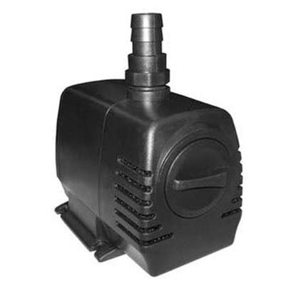 Buy Submersible Pond Pumps products including Hampton Water Gardens (Hwg) Pond/Waterfall Pump Hwg175 Pump-175gph, Hampton Water Gardens (Hwg) Pond/Waterfall Pump Hwg300 Pump-300gph, Hampton Water Gardens (Hwg) Pond/Waterfall Pump Hwg600 Pump-600gph Category: &amp; Filters Price: from $18.99