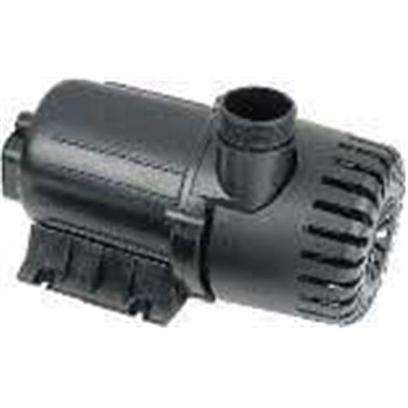 Buy Supreme Pro Hy Drive Pump no Cage products including Supreme (Danner Inc) (Sup) Pro Hy-Drive Pump no Cage Sup 2100gph with Prefilter Screen, Supreme (Danner Inc) (Sup) Pro Hy-Drive Pump no Cage Sup 2600gph with Prefilter Screen Category: &amp; Filters Price: from $246.99