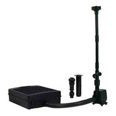 Buy Pond Fountain Kits products including Hampton Water Gardens (Hwg) Pump/Fountain Head Kit Hwgk160 Kit-160gph, Hampton Water Gardens (Hwg) Pump/Fountain Head Kit Hwgk400 Kit-400gph, Hampton Water Gardens (Hwg) Pump/Fountain Head Kit Hwgk1000 Pond Pump/Fountainhead 1000gph Category:Filters Price: from $36.99