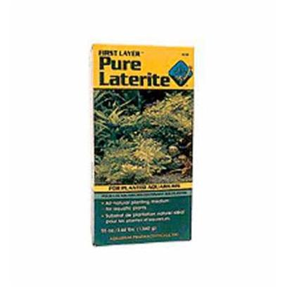 Buy Aquarium Pharmaceuticals Laterite Box products including Aquarium Pharmaceuticals (Ap) Laterite Box 20oz (Box), Aquarium Pharmaceuticals (Ap) Laterite Box 55oz (Box) Category:Plant Care Price: from $10.99