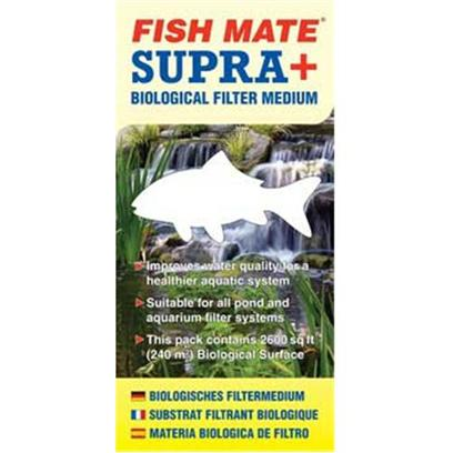 Buy Ani Mate Pond Supplies products including Ani Mate (Anim) Replacement Uv Bulb 13watt, Ani Mate (Anim) Replacement Uv Bulb 5watt for Pressurized Filters, Ani Mate (Anim) Replacement Uv Bulb 8watt for Pressurized Filters Category:Pond Supplies Price: from $11.99