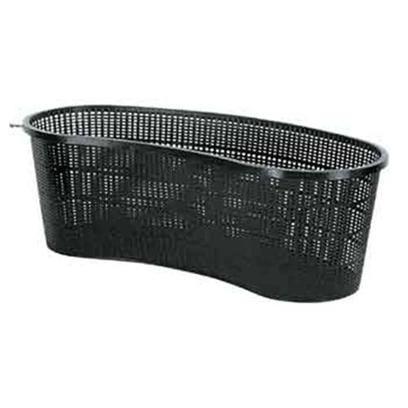 Buy Coralife Pond products including Pond Basket-Square Mini-4'x4'x4'h, Pond Basket-Square Small-7'x7'x3'h, Pond Basket-Kidney Large-18'x7'x6'h, Coralife (Cl) Turbo Twist Replacement Parts 12x Gasket Kit Category:Pond Supplies Price: from $1.99