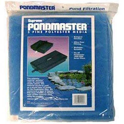 Buy Filters for Ponds products including Hampton Water Gardens (Hwg) Pond/Waterfall Pump Hwg175 Pump-175gph, Hampton Water Gardens (Hwg) Pond/Waterfall Pump Hwg300 Pump-300gph, Hampton Water Gardens (Hwg) Pond/Waterfall Pump Hwg600 Pump-600gph Category:Filters Price: from $12.99