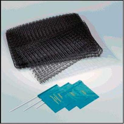 Buy Pond Nets products including Supreme (Danner Inc) (Sup) Pond Koi Net, Supreme (Danner Inc) (Sup) Pond Skimmer Net, Aquarium Pharmaceuticals (Ap) Pond Stress Coat 16oz, Aquarium Pharmaceuticals (Ap) Pond Stress Coat 1gallon, Aquarium Pharmaceuticals (Ap) Pond Stress Coat 32oz Category:Pond Supplies Price: from $8.99