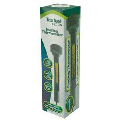 Buy Aquatic Thermometers products including Lifegard Aquatics (Lfgd) Pond Tube Thermometer, Lifegard Aquatics (Lfgd) Big Digital Temp Alert, Lifegard Aquatics (Lfgd) Little Time or Temp, Tetra Pond Thermometer Category:Thermometer Price: from $5.99