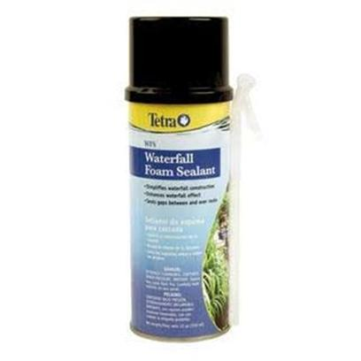Buy Ponds and Waterfalls products including Hampton Water Gardens (Hwg) Pond/Waterfall Pump Hwg175 Pump-175gph, Hampton Water Gardens (Hwg) Pond/Waterfall Pump Hwg300 Pump-300gph, Hampton Water Gardens (Hwg) Pond/Waterfall Pump Hwg600 Pump-600gph Category:Pond Supplies Price: from $12.99