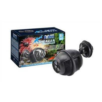 Buy Aquarium Wavemaker Circulation Pumps products including Hydor Koralia Evolution Water Pump 1050gph 5w Aquarium Circulation, Hydor Koralia Evolution Water Pump 1400gph 5.5w Aquarium Circulation, Hydor Koralia Evolution Water Pump 750gph 4.5w Aquarium Circulation Category:Wavemakers Price: from $30.99