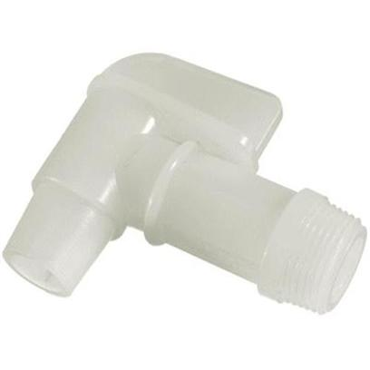 Lifegard Aquatics Presents Lifegard Aquatics (Lfgd) Faucet Fill Valve 3/4' Valve-3/4'. Faucet Fill Valve 3/4' [33807]