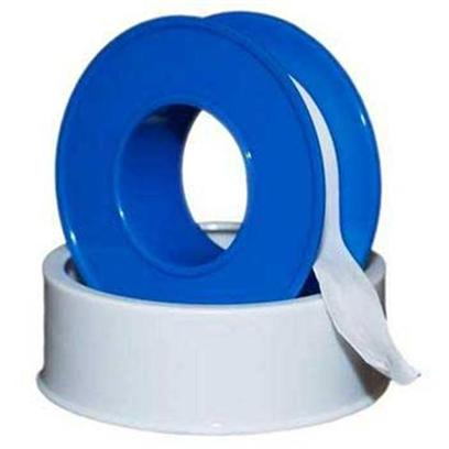 Lifegard Aquatics Presents Lifegard Aquatics (Lfgd) Teflon Tape Roll 1/2' X 520'. Teflon Tape 1/2'x520'roll [33825]