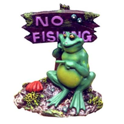 Buy Frog Terrarium products including Repta-Moss 4qt (Small), Repta-Moss 8qt (Large), Resin Ornament-Potbelly Frog with no Fishing Sign Potbelly Category:Pet Supplies Price: from $3.99