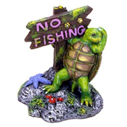 Buy Terrariums for Turtles products including Blue Ribbon (Br) Sea Turtle Resin Ornament-Sea, Blue Ribbon (Br) Sea Turtle Resin Ornament-Sea (3pc), Blue Ribbon (Br) Turtle Twins (3pc) Resin Ornament-Turtle, Resin Ornament-Turtle Look with no Fishing Sign Turtle, Zoo Turtltuf Halogen Lamp Turtletuff 50watt Category:Castles & Ruins Price: from $4.99