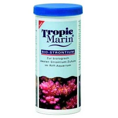 Buy Marin Bio Strontium products including T Marin Bio Magnesium Calcium Supplement 18oz, T Marin Bio Magnesium Calcium Supplement 18oz (34605), T Marin Bio Strontium 7oz Supplement Category:Trace Elements Price: from $16.99