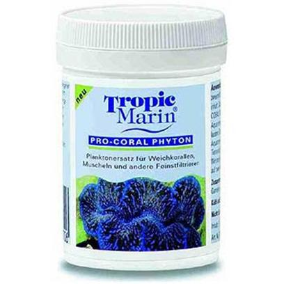 Buy Saltwater Trace Elements products including T Marin Pro Coral Phyton 100ml, Carib Phos Buster Pro 8oz Phosphate Remover 80z Category:Trace Elements Price: from $16.99
