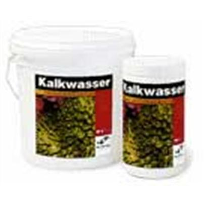 Two Little Fishies Presents Tlf Kalkwasser (500gm) 1.1lbs. Calcium Supplement Mix. Our Pure Source of Calcium Hydroxide Makes the Ideal Solution for Replenishing Calcium and Maintaining Alkalinity, for Corals, Clams, and Calcareous Algae that Build Skeletons of Calcium Carbonate. It also Helps Maintain Ph, Precipitates Phosphates and Enhances Protein Skimming. 1 Lb (454 G) Jar [34626]