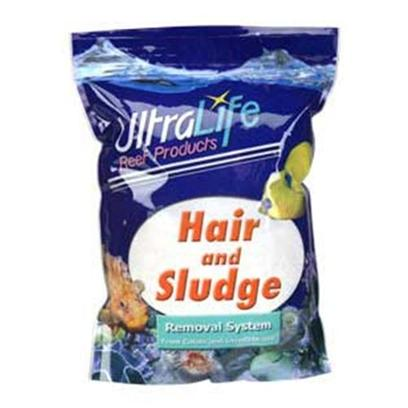 Ultra Hair & Sludge Remover