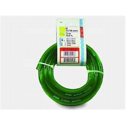 Buy Eheim Tubing products including Eheim Tubing 494 10, Eheim Tubing 494 164ft, Eheim T Connector 494, Eheim Hose Casing 494, Eheim Intake Set Installation (494), Eheim Spray Bar Set 494 (494), Eheim Tubing 594 98ft, Eheim Tubing 694 82ft, Eheim Suction Cup with Clip 494, Eheim Intake Set Installation (594) Category:Tubing Price: from $4.99
