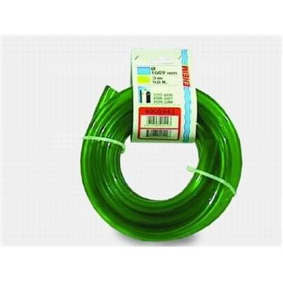 Eheim Presents Eheim Tubing 594 98ft. 16mm Id 22mm Od Fits Dispensing Reel 799-9500 [34810]