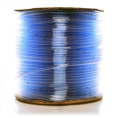 Buy Lees Air Tubing products including Lees Air Tubing Airline Tubing-500ft Roll, Lees Air Tubing Airline Tubing-25ft (Carded), Lees Air Tubing Airline Tubing-8ft (Carded), Lees Air Tubing Airline Economy-500ft Roll, Lees Air Tubing Airline Heavy-500ft Roll Category:Tubing Price: from $1.99