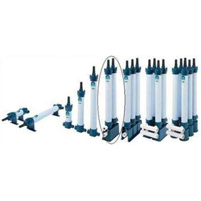 Buy Ultraviolet Sterilizers products including Deep Blue Professional (Db) in Tank Sterilizer Db with Pump 18watt, Deep Blue Professional (Db) in Tank Sterilizer Db with Pump 35watt, Deep Blue Professional (Db) in Tank Sterilizer Db with Pump 9watt Category:U.V. Sterilizers Price: from $70.99