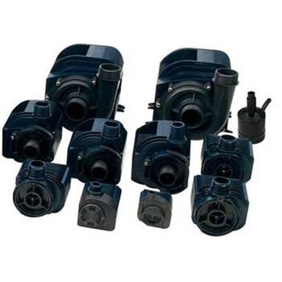 Buy Lifegard Aquatics Internal Water Pumps products including Lifegard Aquatics (Lfgd) Quiet One Pump 6000 1506gph, Lifegard Aquatics (Lfgd) Quiet One Pump 9000 1506gph, Lifegard Aquatics (Lfgd) Quiet One Pump 1200 296gph, Lifegard Aquatics (Lfgd) Quiet One Pump 2200 581gph Category:Internal Water Pumps Price: from $32.99