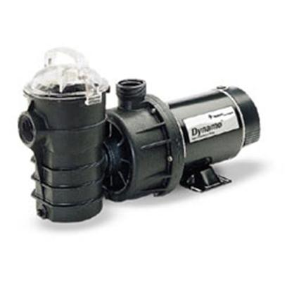 Lifegard Aquatics Presents Lifegard Aquatics (Lfgd) Sea Horse Pump 1hp 5760gph. Designed for Maximum Performance and Economy. Self-Priming Design Ensures Long Life. Large Capacity Basket with see-Thru Lid. Unique Diffuser and Impeller Provide Excellent Pressure Performance. [35045]